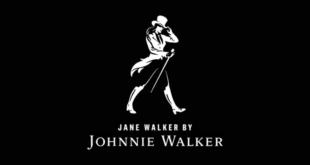 johhnie-walker-jane-walker