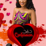 Marriage Kindler: 'ODO CONFESSION' on TV Africa tickles & mends broken relationships