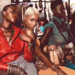 Olympic Club Yaounde Announced as Hosting Sponsor of Africa Fashion Week Yaounde Models Casting and Afterparty