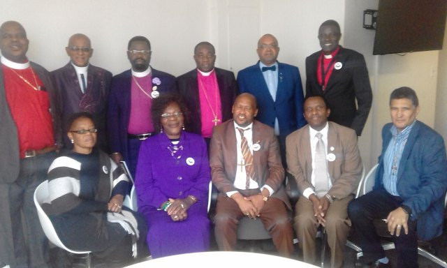 SAUCIC-episcopal-team-with-International-Guests
