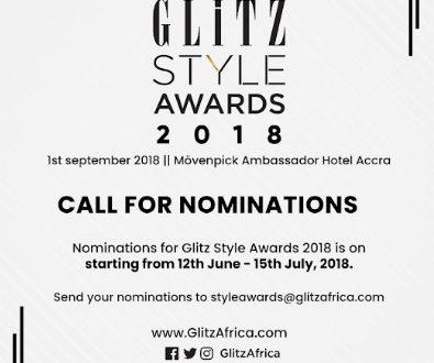 Glitz2018style