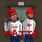 Kwamz & Flava…what's the MATTA