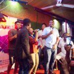 Night Life Awards: KIKIBEE's Sunday Karaoke stands tall among other competitors