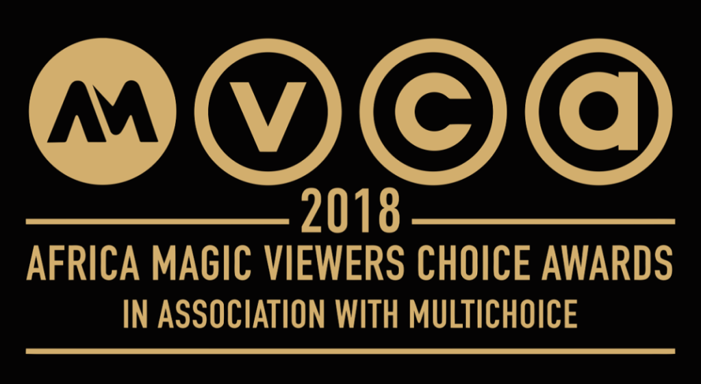 2018-AMVCA-Logo-1