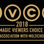 2018 AFRICA MAGIC VIEWERS CHOICE AWARDS: Nominations made public… as we root for Shirley Frimpong-Manso's 'Potato Potahto' to sweep all the gongs in its category