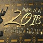 African Movie Academy Awards: Kigali, Rwanda is vibrating to welcome the world in September 2018