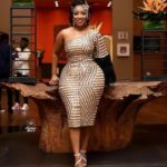 THE JOSELYN DUMAS & 3 MUSIC AWARDS gist