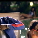 """YAPA"" video by Ceeza Milli is a must watch!"
