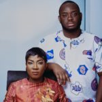 'CAROLINE UNIVERSITY' is the Spice of Life: Caroline & Kwame Launch a Non-Academic University and an Accelerator for Entrepreneurs in Africa