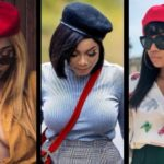 #YemmeYbabaShots: Our favorite BERET shots that we came across this week on Instagram