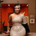 UTV tenders an apology to screen-goddess, JOSELYN DUMAS + see attached release