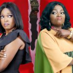 Movie of the Week: MOMS AT WAR starring Omoni Oboli & Funke Akindele