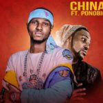 "CHINAZ's ""Toyin Tomatoes"" comes delicious to us especially with Ponobiom laying some bars"
