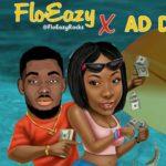 FloEazy drops brand new single titled 'Wavey'