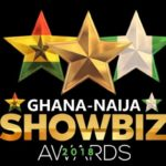 GHANA-NAIJA SHOWBIZ AWARDS: Organizers announce Thursday, September 27th For Nominees' Gig and Cockpit Bar & Lounge as host venue