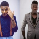 GLO MEGA SHOW: Saturday, September 22 – a day & date to remember as Stonebwoy, Samini, Yemi Alade, Tekno, MzVee, Kofi Kinaata, Diamond Platnumz & Wizkid set to turn Ghana into 'green'
