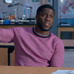 This week, why not opt to enjoy your popcorn & a chill drink, watching one of our Movies of the Week: 'NIGHT SCHOOL' starring Kevin Hart & Tiffany Haddish + Movie Schedules for this Week
