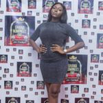 GHANA-NAIJA SHOWBIZ AWARDS 2018: Peter Ritchie, Kelyvnboy, Regina Van Helvert, S3fa, Jacinta, Fashion Pilot, D Lopez, Hogan, et al, grace the Nominees' Gig in Accra
