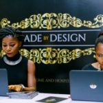 Join us for the 3rd edition of Made by Design tagged 'Design Expression'