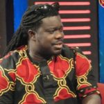'…and so for the good of Ghana music industry', MUSIGA amends Constitution