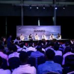 The Business of Photography Cottage Conference Goes to Benin City