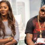 2018 MTV EMAs: Davido, Tiwa Savage, others nominated in the Best African category…as GHANA misses out!
