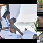 Starboy is no longer a wizKID, because his 'FEVER'-vidoe can SAVAGE anyone including TIWA