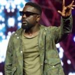 GLO MEGA SHOW: Sarkodie, Wizkid, Davido, Stonebwoy, Foster Romanus, Basketmouth, Gordons, others to shut down the Fantasy Dome on October 20