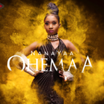 #OHEMAA by songstress NanaYaa drops…this video will make you want enjoy Christmas in November