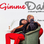 "Pablo Vicky D's ""GIMME DAT"" gets new video"