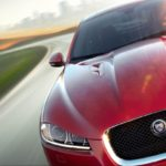 Get Ready! JAGUAR Ghana hosts Annual Ride & Drive Event