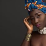 Happy Birthday to songstress, NanaYaa + she has a gift for us all, and it's a…'CONDOM'