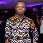 Attack on ATWAG Member, Samuel Kumah by Police Officers at BHIM Concert