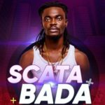 ABBEY MUSIC RECORDS in collaboration with SOLIDVYBZ ENTERTAINMENT presents the SCATA BADA CLUB TOUR – UK