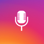 Get in! INSTAGRAM now allows users to send voice notes in DMs