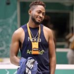 BIG BROTHER NAIJA 2019 set to hold immediately after Nigeria's general Elections & Inaugurations