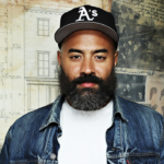 Apple Music: Ebro Darden appointed as global editorial head of Hip-Hop and R&B