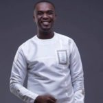 JOE shows his METTLE again…bags ten (10) Nominations @ the 2019 Africa Gospel Music Awards Festival