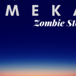 Emeka drops new single today, calls it ZOMBIE STORY…it's a must listen!