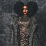LUXURY MODEL SEARCH NIGERIA set to discover The Next Female Leader