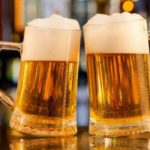 From 'improving eyesight', 'promoting good skin'… here are the 4 important benefits of DRINKING BEER this week