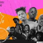 Ghana Featured in Boiler Room x Ballentine's Sixth Episode of True Music Africa Documentary Series
