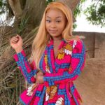 Catalogue of Errors: EFIA ODO would prefer FORNICATION to MASTURBATION…because she feels that the latter is more spiritually damaging