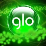 GLO stands proud with Ghana on independence anniversary