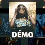 DJ Neptune & Davido – 'Dèmo' has an official video out