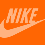 10.7 million pounds fine levied against Nike by EU