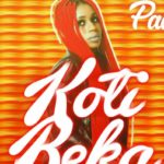 PACY drops mind blowing for 'KOTI BEKA'