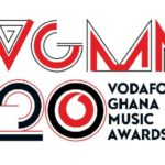 THE 20TH VODAFONE GHANA MUSIC AWARDS: All set for Nominees Release & the Grand Launch