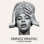 See Beyoncé's set list for 'Homecoming' documentary