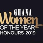 'GHANA WOMEN OF THE YEAR HONOURS': In Glitz Africa, women now have a place to be worshiped, praised & decorated for their worth